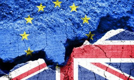 Великобритания ще задейства Брекзит на 29 март