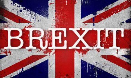 Великобритания трябва да бъде подготвена при провал на преговорите с ЕС