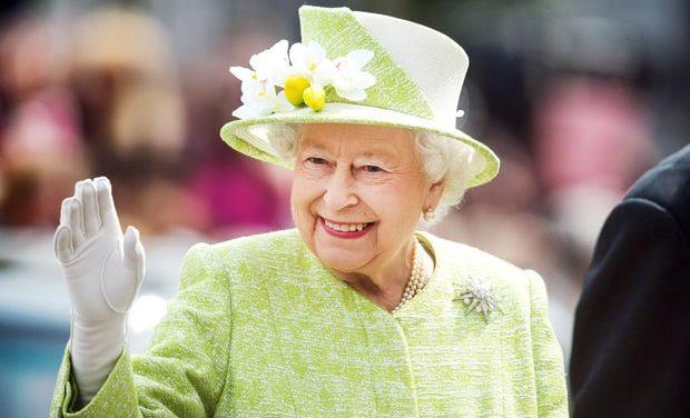 Кралицата утвърди закона за Брекзит