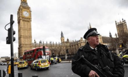 Атаката в Лондон, или защо връзките по сигурността трябва да оцелеят след Brexit