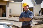 Строителни работници , започване вендага !!!